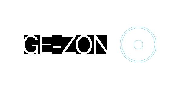 GE-ZON